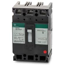 Global Molded Case Circuit Breakers Market 2018