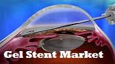 Gel Stent Market
