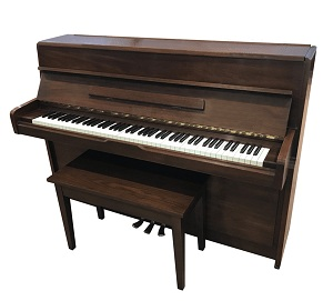 Global Digital Piano Market