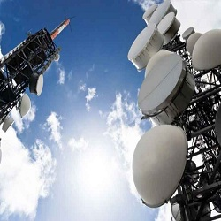 Global 2G/3G Wireless Infrastructure Market